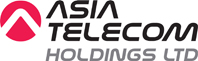 Asia Telecom Holdings Limited